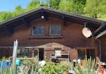 Location vacances Mellau - Appartement-Ennemoser-2