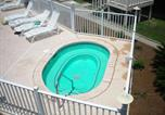 Villages vacances Orange Beach - Paradise Isle Resort By Vri-3