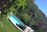 Location vacances Barzio - Villa Viola-3