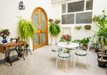 Location vacances Ragusa - Casa Nonna Rosa-1