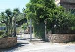 Location vacances Montefiore dell'Aso - Appartamento Con Cortile-4