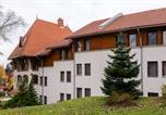 Hôtel Balatonföldvár - Sdg Családi Hotel és Konferenciaközpont-3