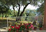 Location vacances Carasco - Casa Chicca-1