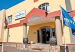 Hôtel Swakopmund - Protea Hotel by Marriott Walvis Bay
