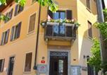 Hôtel Lugano - At1899-1