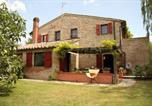 Location vacances Chiusi - Villa San Stefano-1