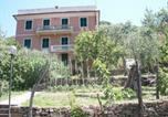 Location vacances Leivi - Appartamento a Zoagli-1