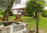 Location vacances Cabeceiras de Basto - Casa Senhorial de Requeixo por &quote;Lavoura da Bouça - Fruta Bio&quote;-3