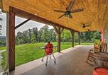 Location vacances Louisville - Eagle Crest Lodge - Large Group Getaway!-3