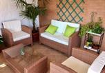 Location vacances Fonte Nuova - Residenza Belvedere-3