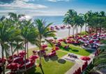 Hôtel Sunny Isles Beach - Acqualina Resort and Residences-3