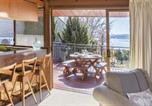 Location vacances Jindabyne - Grey Kangaroo- On Lake Jindabyne foreshore-1