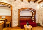 Location vacances Dubrovnik - Apartment Soul of the Town-3