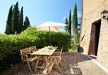 Location vacances Chianciano Terme - Locazione Turistica Macciangrosso-5-1