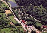 Camping avec WIFI Allemagne - Camping Romantische Strasse-1