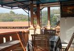 Location vacances Sidemen - Harmony Guest House-1