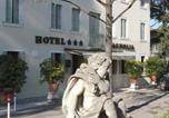 Hôtel Province de Trévise - Hotel Magnolia-1