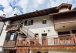 Location vacances Ziano di Fiemme - Locazione turistica Garibaldi-2