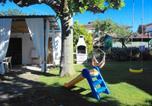 Location vacances Massa - Holiday home a Montignoso-4