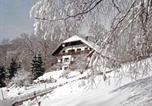 Location vacances Sankt Georgen im Attergau - Apartment Sterngut.1-4