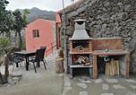 Location vacances Valle Gran Rey - Casa Rural Presa La Encantadora-3