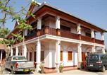 Location vacances  Laos - Salakphet@Home-4