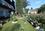 Location vacances Leoben - Pension Gierlinger-3