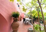 Location vacances Arcola - Villa vista mare-2