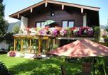 Location vacances Kössen - Haus am Achengrund-3