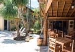 Location vacances Ilhabela - Pousada Tamara-3