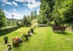 Location vacances Prešov - Country House Fort Lacnov-4