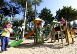 Camping Saint-Alban - Yelloh! Village - Les Pins-3