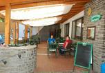 Hôtel Mautern in Steiermark - Lindenhof-1