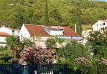Location vacances Skradin - Guesthouse Erceg-4