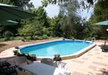 Location vacances Oliveira do Hospital - Quinta Da Encavalada-4