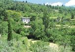 Location vacances Seillans - Villa in Var X-3