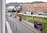 Location vacances  Bosnie-Herzégovine - Studio Apartment Theatre View-3