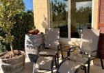 Hôtel Hanmer Springs - Teviot View Accommodation-4