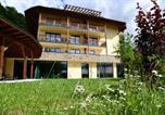 Location vacances Ehrwald - Villa Buchenhain-3