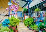 Location vacances  Cuba - Don Pepe House in Varadero Beach-1