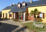 Location vacances Fouesnant - House Mousterlin - 8 pers, 120 m2, 5/4 8-1