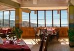 Hôtel Puno - Hotel Qalasaya-2