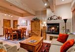 Location vacances Ketchum - Christophe by Wyndham Vacation Rentals-3