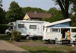 Camping Noord-Beveland - Camping Uit en Thuis-4