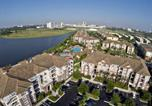 Villages vacances New Smyrna Beach - Orlando Fun Rentals-3