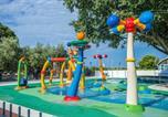 Villages vacances Poreč - Istria Mh Zelena Laguna Lux-2