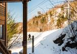 Location vacances Mont-Tremblant - Altitude by Tremblant Sunstar-2