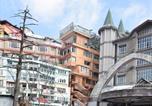Hôtel Shimla - Hotel Bridge View Premium-2