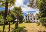 Location vacances Castelfidardo - Villa Loreto-4