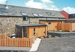 Location vacances Abergele - Smithy Barn Ii-4
